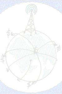 Conspiracy/ Geopolitics