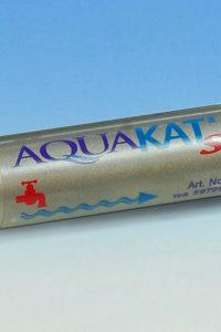 Aquakat Range