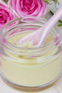 Therapeutic balms, creams, rubs, magnesium